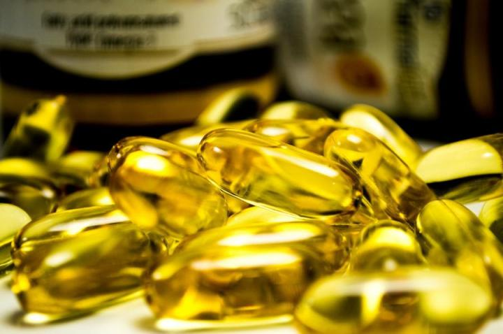 Why Does Every Vegan Need To SupplementOmega-3?